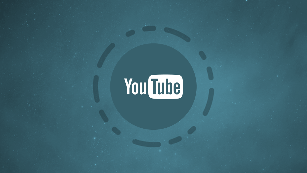 Affinities Identify the Most Engaging Content and Personalities on YouTube
