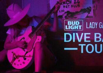 Dive-Bar-Tour