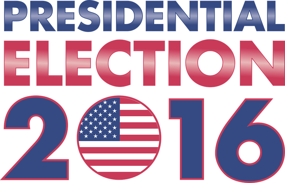 For Brands, Social Affinity Makes Everyday Election Day