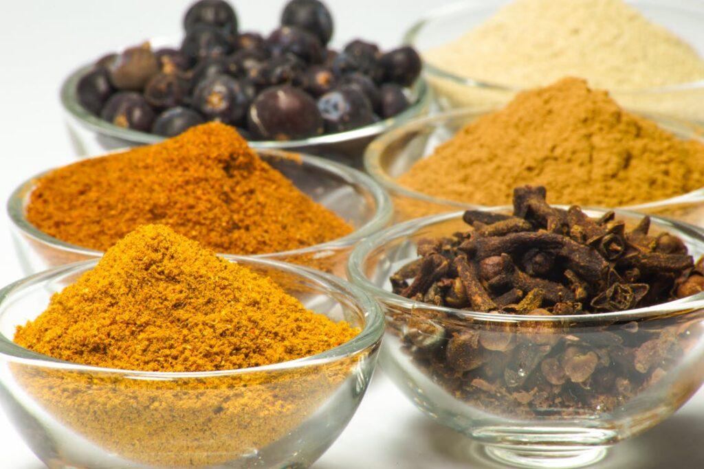 spices-white-pepper