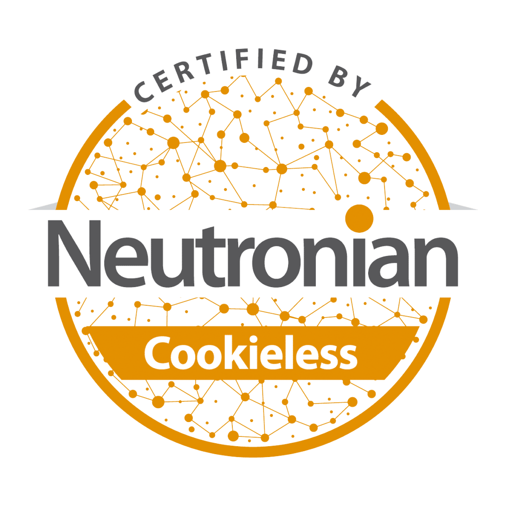 https://www.affinityanswers.com/wp-content/uploads/2018/07/NeutronianCookielessWithBackground.png