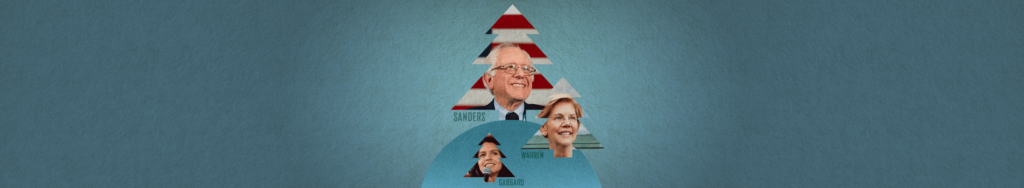 IssuesPoliticalHeader