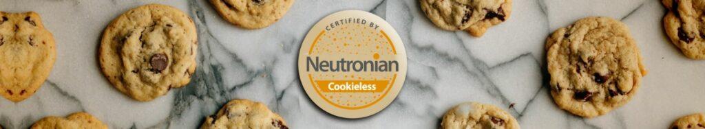 CookilessNeutronian
